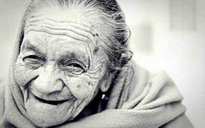 The best tips for slowing down the ageing process